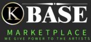 k-base.art